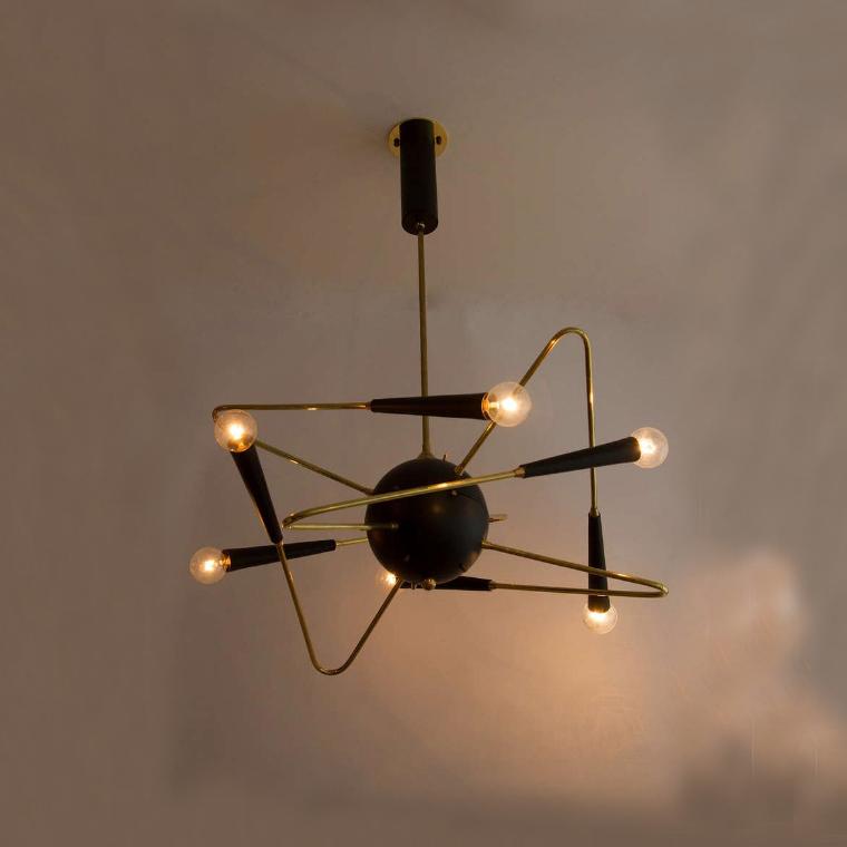 купить светодиодную лампу в екатеринбурге