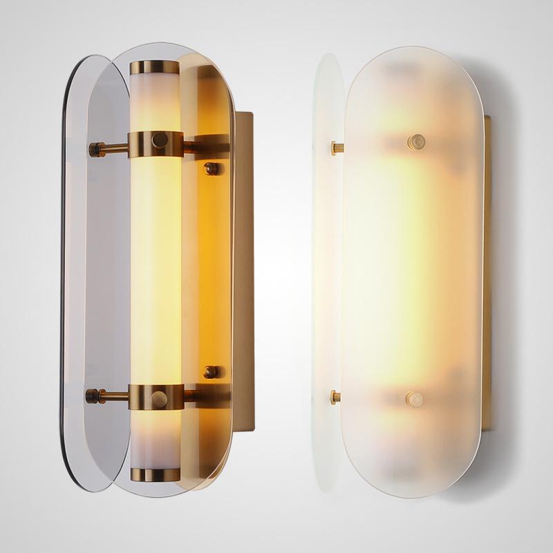 где можно купить лампу светодиодную